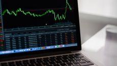 Top 10 Stocks Holdings Of Larry Robbin