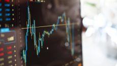 Stock Picks From Billionaire Barry Rosenstein's Stock Portfolio