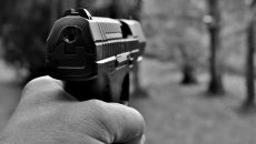 10 Highly Dangerous US Cities