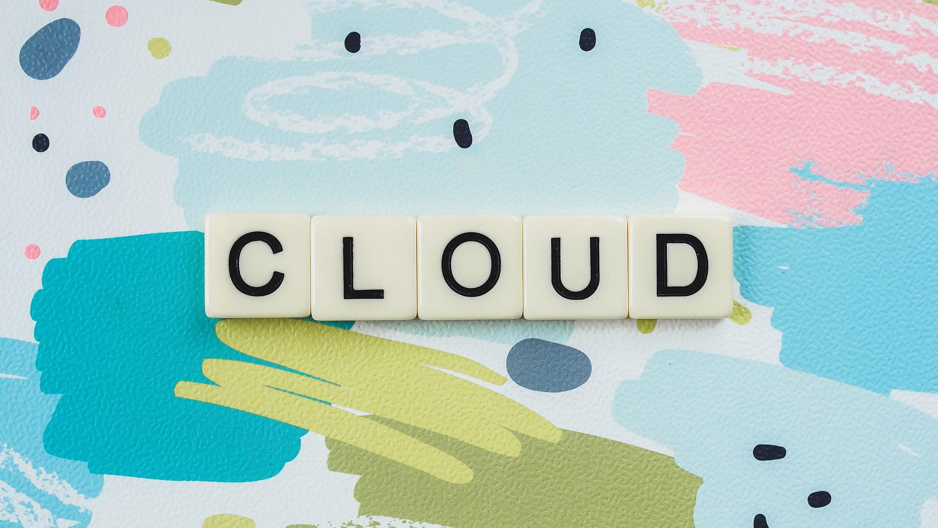 top 10 cloud companies
