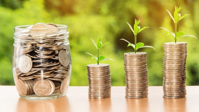 10 Best Undervalued Stocks In 2021