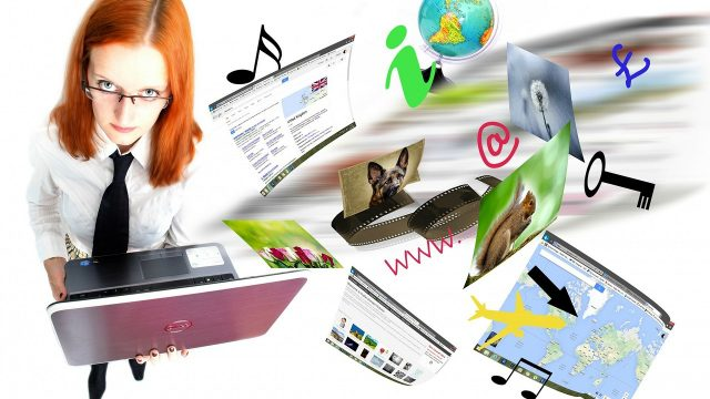 Top 5 Web Hosting Companies In The World