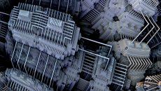 Best Quantum Computing Stocks For Investors